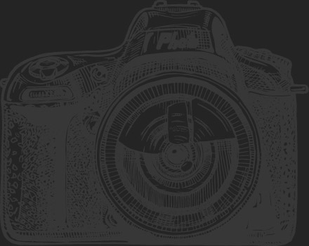 bg camera3 - foto|video|mark - Fotograf Starogard Gdański