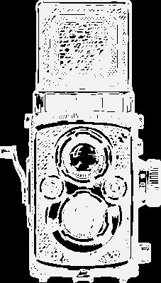 s2 camera - foto|video|mark - Fotograf Starogard Gdański