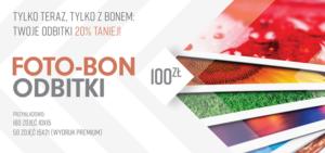 Fotobon_Odbitki